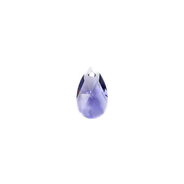 6106 MM 16,0 TANZANITE
