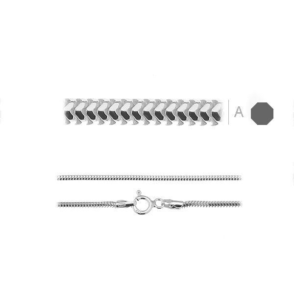 CSTD 1,6 (38-55 cm)