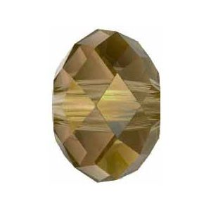5040 MM 8,0 CRYSTAL BRONZSHADE