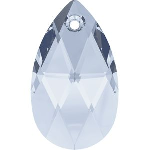 6106 MM 22,0 CRYSTAL BL.SHADE (Blue Shade)