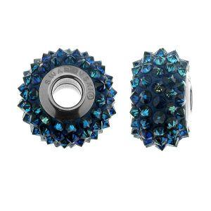 180401 MM 16,0 Crystal Bermuda Blue