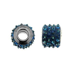 180901 MM 11,5 Crystal Bermuda Blue