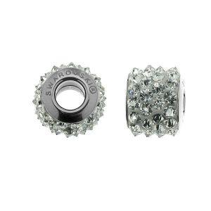 180901 MM 11,5 Crystal CAL'V