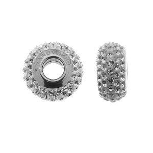 181101 MM 13,5 Crystal