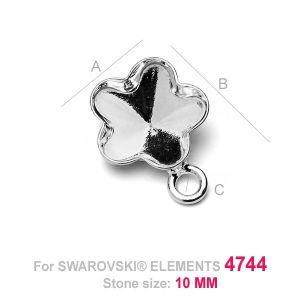 FKSV 4744 10MM CON 1