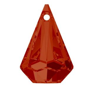 6022 MM 14,0 CRYSTAL RED MAGMA