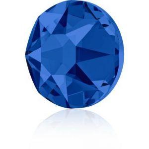 2078 SS 20 CAPRI BLUE A HF