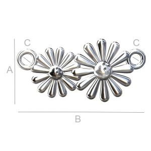 ODL-00035 - Double flower