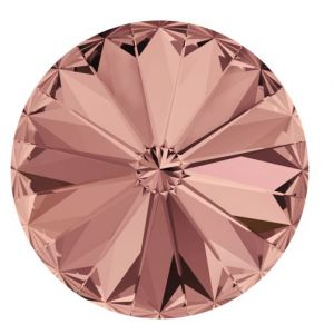 1122 MM 12,0 BLUSH ROSE F