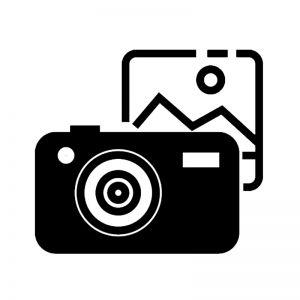 SILVEXCRAFT PHOTO STUDIO