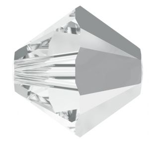 5328 MM 4,0 CRYSTAL LTCHROME