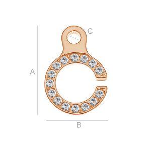 Ring 73 (1088 PP 7)