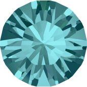 1028 PP 4 BLUE ZIRCON F