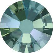 2058 SS 5 BLACK DIAMOND SHIMMER F