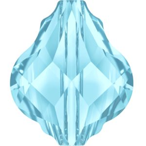 5058 MM 14,0 AQUAMARINE