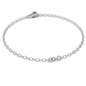 Base for bracelets - S-BRACELET 4 (A 050)