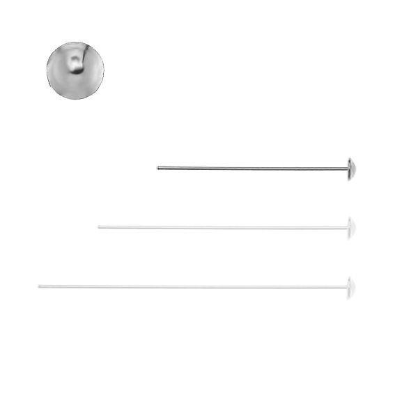 Headpins nails - SZPA 5 (30 mm)