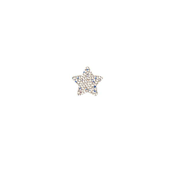 74011 C010 001AB - Crystal AB Coldfix