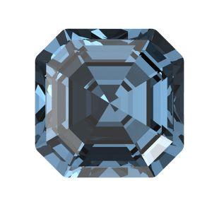 4480 MM 10,0 MONTANA F, Imperial Fancy Stone