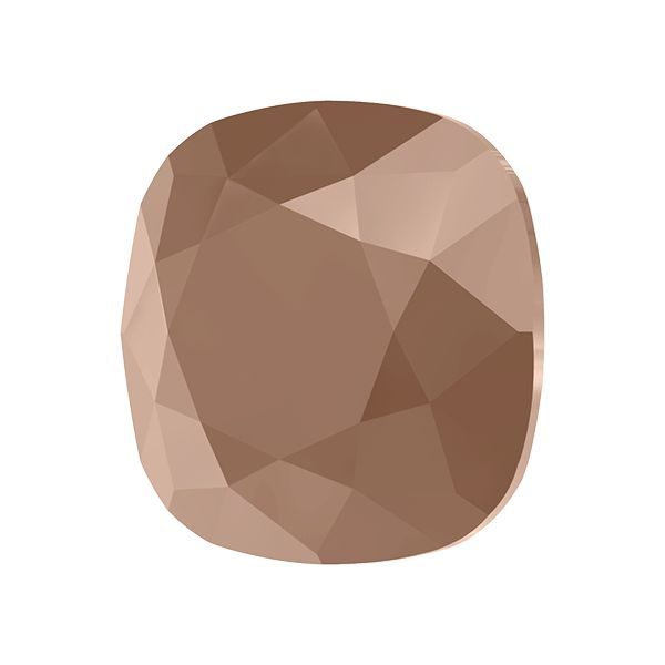 4470 MM 10,0 CRYSTAL ROSE GOLD F