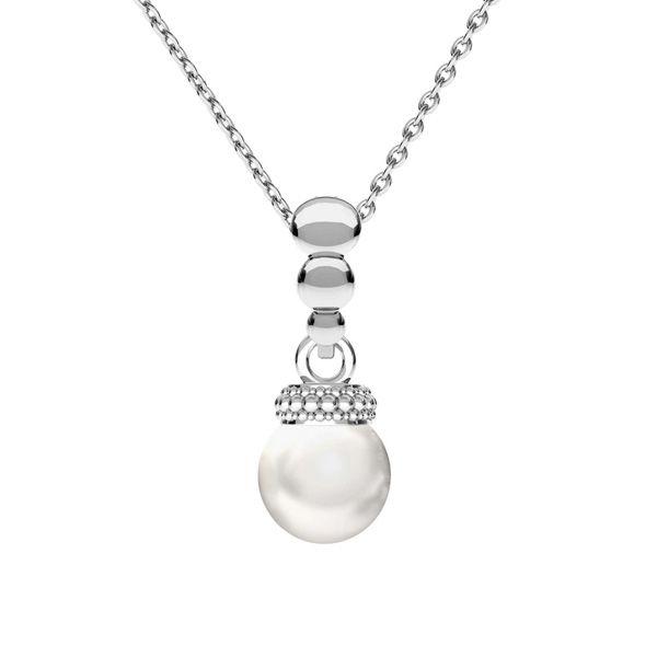 Silver bail ODL-00597