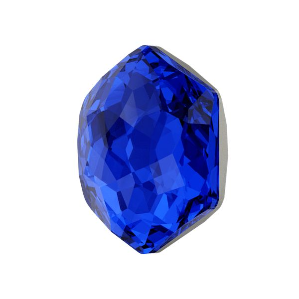 4683 MM 7,8X 8,7 MAJESTIC BLUE F