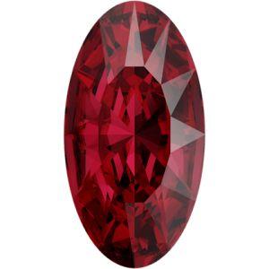 4162 MM 10,0X 5,5 JET (Elongated Oval Fancy Stone)