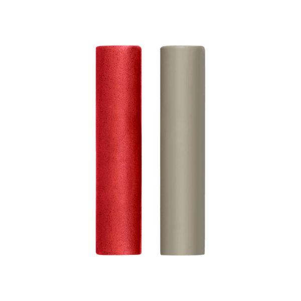 Ceralun - ceramic epoxy composite - 9020 CE Red (A+B) 5x20 g