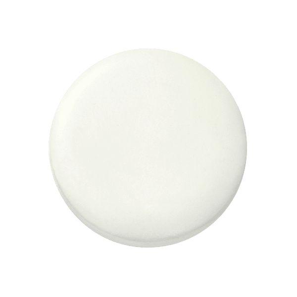 Ceralun - ceramic epoxy composite - 9020 CE White (A+B) 5x20 g