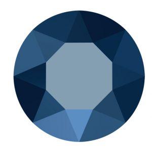 1088 SS 39 CRYSTAL MET.BLUE F