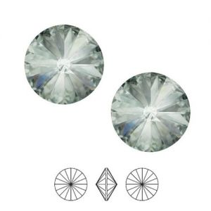 1122 MM 12,0 BLACK DIAMOND F