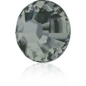 2028 SS 5 BLACK DIAMOND A HF
