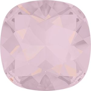 4470 MM 10,0 ROSE WATER OPAL F