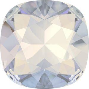 4470 MM 10,0 WHITE OPAL F