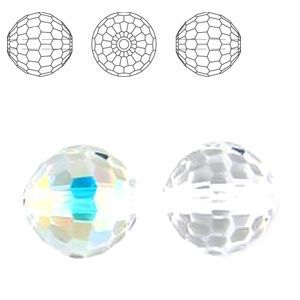 For Swarovski Crystals 5003