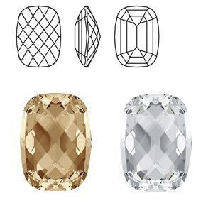 For Swarovski Crystals 4565