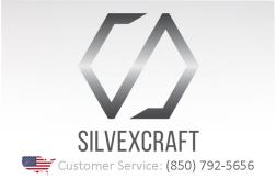 SILVEXCRAFT®